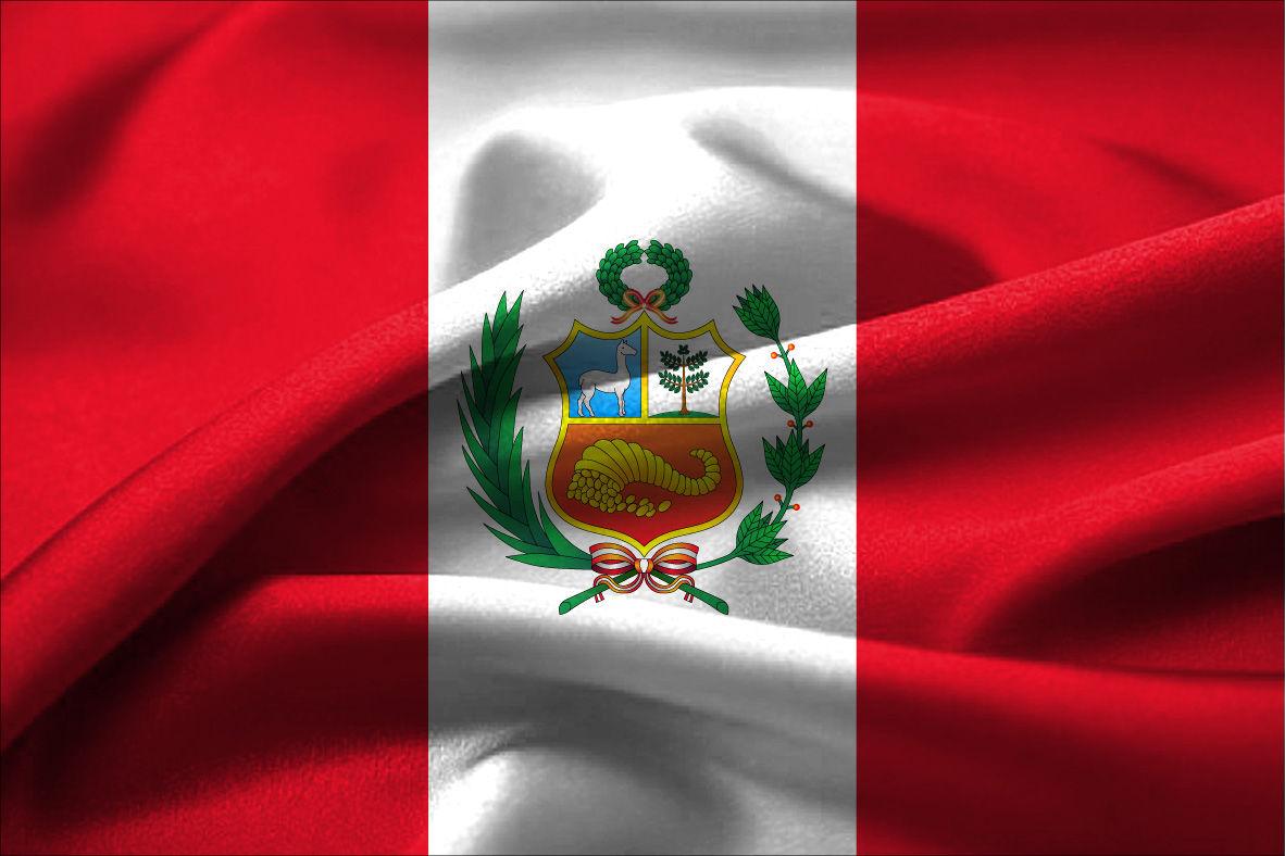 Peru Sumo Su Primer Titulo En La Presente Edicion De Las World Championship Of Online Poker Peruallin