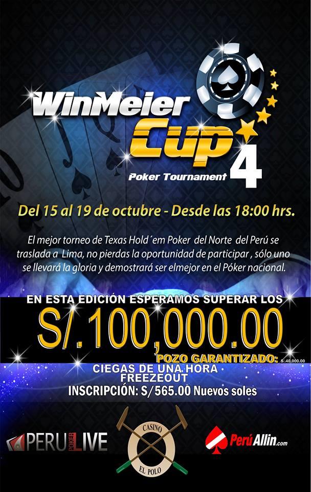 WinmeierCup4