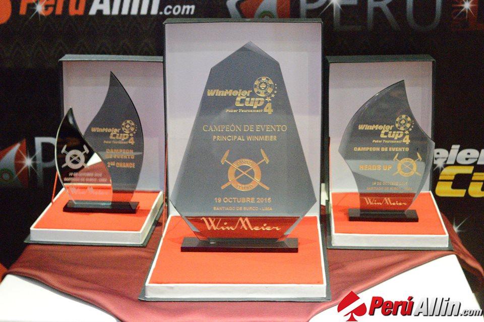 trofeos_winmeiercup4