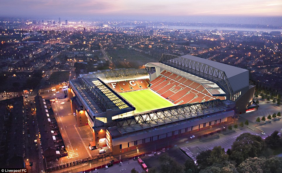 anfield_road_liverpool