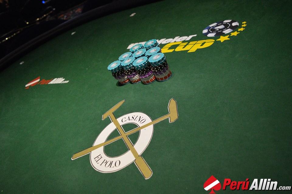 Juega Casino Holdem Live Online en Casino.com Colombia