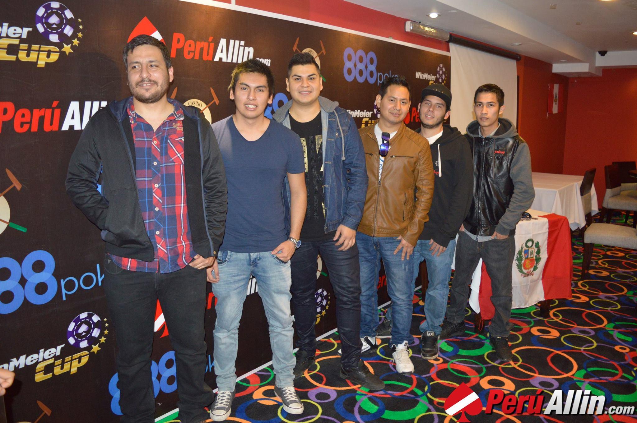 Rata Boys