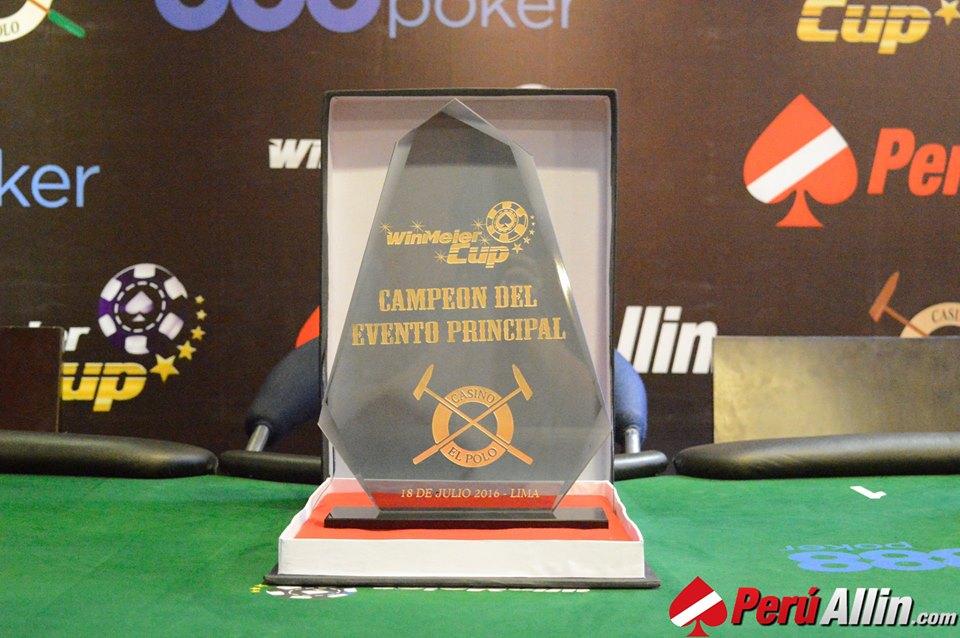 Trofeo_Evento_Principal