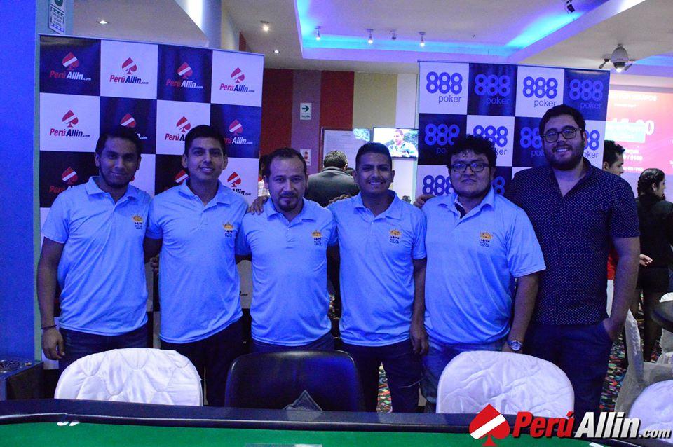 royal-poker-club