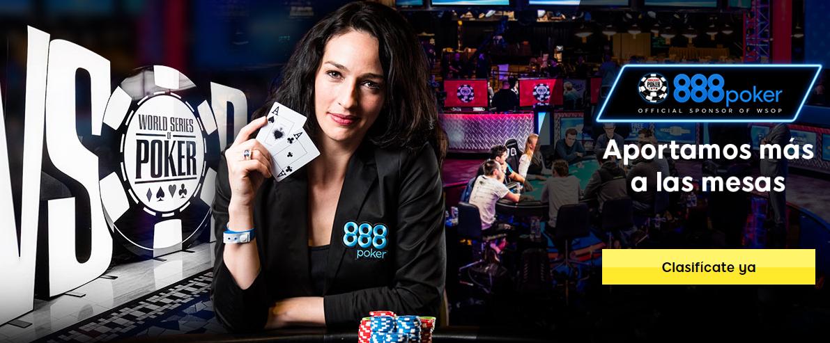 888 poker sponsored players materiel poker professionnel
