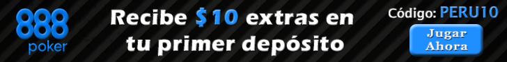888pokr_banner8